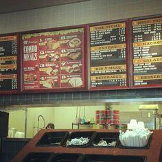 Zantigo...I loved the Chilito. Taco Bell can never compare.