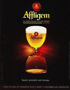 #affligem #biere #jetudielacom