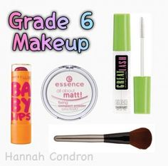 Back To School Outfits Grade 6 Middle School Makeup For Tweens . Back to School Outfits Grade 6 Middle school makeup for Tweens makeup ideas for Preteen Makeup, Makeup For Tweens, Natural Makeup For Teens, School Looks, School Make Up, School Kids, School Craft, School Stuff, Middle School Makeup