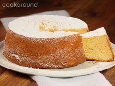 Chiffon cake | Cookaround