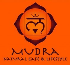 - Mudra Natural Lifestyle  ristorante vegetariano vegano