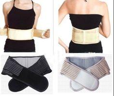 $5.69 (Buy here: https://alitems.com/g/1e8d114494ebda23ff8b16525dc3e8/?i=5&ulp=https%3A%2F%2Fwww.aliexpress.com%2Fitem%2FFree-Shipping-Magnetic-Slim-Supporter-Waist-Lumbar-Brace-Belt-Strap-Backache-Relief-Massage-Relaxation%2F32489930427.html ) Free Shipping Magnetic Slim Supporter Waist Lumbar Brace Belt  Strap Backache Relief Massage & Relaxation for just $5.69