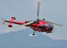 Fire Apparatus, Aviation, Vehicles, Firetruck, Car, Fire Extinguisher, Fire Trucks, Aircraft, Vehicle