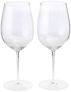 Riedel Set of 2 Bordeaux Grand Cru Glasses 2440 15  kitchentools   freeshipping  BarAccessories  candles  yum  homedecor  giftideas  beard   love  kitchen 8611dc4792
