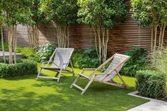 58 beautiful small cottage garden ideas for backyard inspiration - HomeSpecially Small Cottage Garden Ideas, Garden Cottage, Garden Club, Terrace Garden, Backyard Cottage, Back Gardens, Outdoor Gardens, Terraced Patio Ideas, Casa Loft