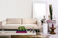http://www.gazetadopovo.com.br/haus/decoracao/tres-formas-de-mudar-a-cara-do-sofa-trocando-apenas-os-acessorios/