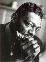 Little Walter, born Marion Walter Jacobs, a blues harmonica player, whose revolutionary approach to his instrument has earned him comparisons to Charlie Parker and Jimi Hendrix, for innovation and impact on succeeding generations. Along with Willie Dixon played on many of the Chess/Checker recordings of the 50's by many artist including Muddy Waters and Jimmy Reed. 1930-1968