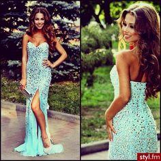 vestido exótico baratos, compre vestidos da Europa de qualidade diretamente de fornecedores chineses de vestidos de renda.