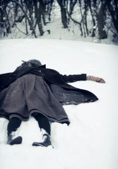 Online Gallery to buy Photography, Landscape Photography by Lina Nääs Story Inspiration, Character Inspiration, Tanz Der Vampire Musical, Snow Angels, Foto Art, Winter Solstice, Winter Is Coming, Winter Looks, Online Gallery