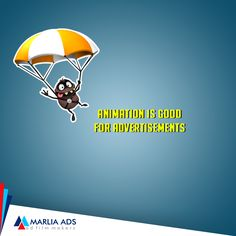 Anything is possible with Animation. Try capturing the audience's attention with out of the world animation ideas from Marlia Ads  #MarliaAds #AdFilms #CorporateFilms #Animation #PhotoShoot
