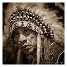 Native American Warrior, Native American Artwork, Native American Tribes, Native Indian, Native Art, Aztec Art, Cowboys And Indians, American Frontier, Asian Cooking