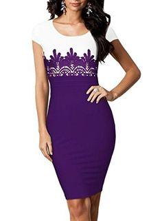 hitapr.net casual purple dresses (13) #purpledresses