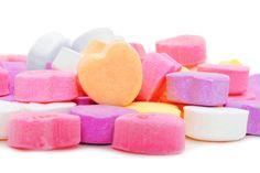 kohls valentine gifts for him