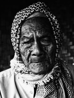 age 105 year