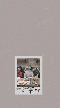sb19 wallpaper #sb19 #wallpaper & sb19 wallpaper   sb19 wallpaper aesthetic   sb19 wallpaper group   sb19 wallpaper sejun   sb19 wallpaper iphone   sb19 wallpaper landscape   sb19 wallpaper kpop Cute Wallpaper Backgrounds, Aesthetic Iphone Wallpaper, Bts Wallpaper, Wallpaper Quotes, Aesthetic Wallpapers, Cute Wallpapers, P Wave, Jungkook Fanart, Lock Screen Wallpaper