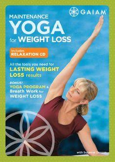 wellbutrin weight loss stories 2011
