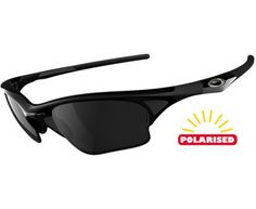 Your No 1 choice for sports sunglasses and sports eyewear Rated 5 Star by Trusted Shops. Sports Sunglasses, Oakley Sunglasses, Polarised Sunglasses, Men's Eyewear, Oakley Half Jacket, Spring 2015 Fashion, Street Art, Street Style, Mens Suits