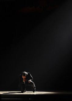 Epic Kanye moments in pictures - Page 2 « Kanye West Forum