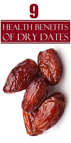 best date reading palm variety pack