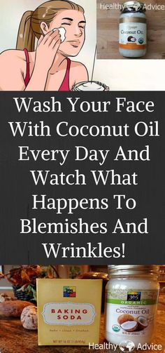 face | skin | skin care | coconut oil | blemishes | wrinkles | wrinkles cream |