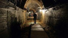 De kans dat de mysterieuze nazitrein nu wél wordt gevonden is aanzienlijk, zegt…