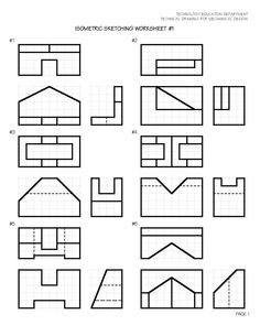 simple orthographic drawing file table orthographic drawing pinterest drawings. Black Bedroom Furniture Sets. Home Design Ideas