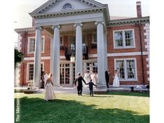 The Mansion At Strathmore North Bethesda Wedding Site Maryland Weddings In DC 20852
