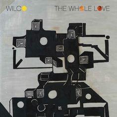 Resultados de la Búsqueda de imágenes de Google de http://www.elenanorabioso.com/wp-content/uploads/2011/09/Wilco.jpg