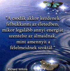 ..gondolat..,...jobb lenne..., Tallóztam,...idézet..,Az egód....,Képes idézet,...szeretettel.., Az anyaság alázat., A nő,...az élet sötét oldala..., - bozsanyinemanyi Blogja - Gyurkovics Tibor, Képre írva...., Ágai Ágnes versei, BÚÉK!, Devecseri Gábor versei, Faludy György, Farkas Éva versei, Film., Gondolatok......., Gősi Vali-versei, Grigó Zoltán versei, Idézetek II, Játék!, Jókai Mór, Kamarás Klára versei, Kétkeréken!, Mikszáth Kálmán, Móricz Zsigmond, Szíj Melinda verse, Virágok…