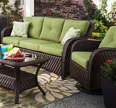 Spring - Spring Season Patio Furniture & Outdoor Living - Sam's Club