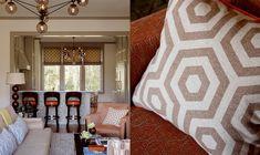 Jay Jeffers Interior Design California Luxury Residential Apartment Living San Francisco Home Interiors  Modern Art Vintage Midcentury