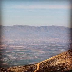 البقاع Landscape Photography, Grand Canyon, Landscapes, Mountains, Nature, Instagram Posts, Travel, Paisajes, Scenery