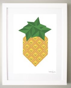 1000 Images About Pineapple Decor On Pinterest Bath