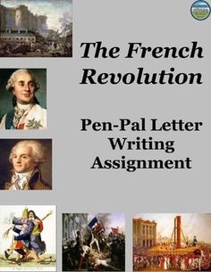 Can someone read my essay (a movie summary of a love story during the French Revolution)?