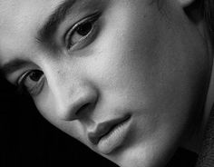 """Check out new work on my @Behance portfolio: """"Portraits"""" http://be.net/gallery/35907403/Portraits"""