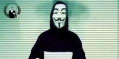 anonymous_screnshot.jpg (820×409)