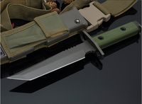 G10 handle tactical knife fixed blade army militaryknife huntig knife with…  (:Tap The LINK NOW:) We provide the best essential unique equipment and gear for active duty American patriotic military branches, well strategic selected.We love tactical American gear