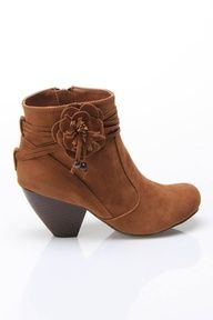 cute boots for fall