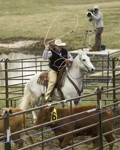 extreme cowboy race | Extreme Cowboy Association Obstacles