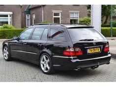 Mercedes W211, Mercedez Benz, Benz E Class, Love Car, Station Wagon, Porsche, Classic Cars, Bmw, Toys