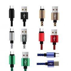USB kabel för iPhone 7 Original Suntaiho 2.1A Snabb Telefon Blixt till USB laddare datakabel för iPhone 5s 6s Plus iPad Air iPod