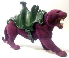 Savage, Hee Man, Toys In The Attic, Old School Toys, Thor, Action Figures, Dinosaur Stuffed Animal, Cartoons, Nerd