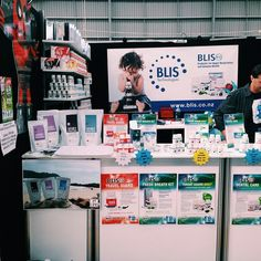 Christchurch A and P show today sharing a stall with blis technologies who blend and pack our proteins Whey Protein Powder, Inline, Plant Based Diet, Dental Care, Glutenfree, Packing, Nutrition, Gym, Technology