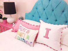 babies and kids Archives - BluLabel Bungalow | Interior Design Advice and Inspiration