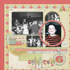 Scraps N Pieces by Lori & Heidi, This Month Is Such a Special One: http://www.scraps-n-pieces.com/store/index.php?main_page=product_info&cPath=66_67&products_id=11472 Scraps N Pieces by Lori & Heidi, Template Pk 11: http://www.scraps-n-pieces.com/store/index.php?main_page=product_info&cPath=66_67&products_id=10913