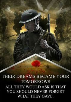 Lest we forget. Remembrance Day Posters, Remembrance Day Pictures, Remembrance Day Poppy, Remembrance Tattoos, Canadian Soldiers, British Soldier, Canadian Army, American Soldiers, British Army