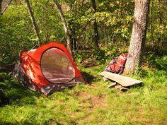http://www.tripleblaze.com/blog/images/campsite.jpg