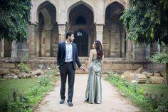 Beautiful destination wedding held at Taj Mahal Hotel Delhi Pre Wedding Poses, Pre Wedding Photoshoot, Wedding Shoot, Wedding Ceremony, Wedding Photography Tips, Real Weddings, Taj Mahal, Destination Wedding, Wedding Decorations
