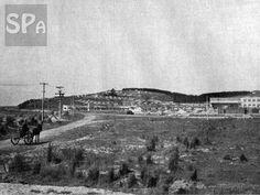 O Jaguaré é um bairro de São Paulo bastante interessante. A região, era uma enorme fazenda que seria adquirida em 1935 pelo empresário Henrique Dumont Villares, que iniciou então o loteamento