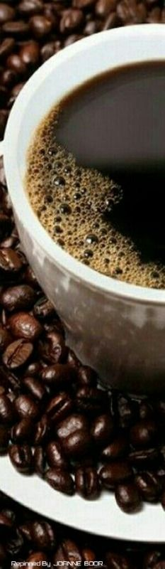 Coffee Beans - Brew The Most Effective Coffee By Making Use Of These Pointers Coffee Girl, I Love Coffee, Coffee Break, Best Coffee, Morning Coffee, Coffee Quotes Funny, Coffee Humor, Images Of Chocolate, Chocolate Coffee